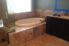 Bathroom Design and Remodeling Carmel