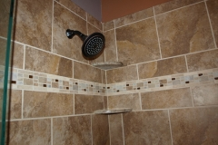 Bathroom Carmel IN Remodeling