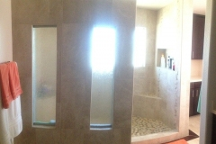 Bathroom Remodeling IN Carmel