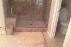 Bathroom remodeling Carmel IN