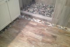 Carmel Bathroom Remodeling IN
