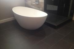 Bathroom Carmel IN Remodeling