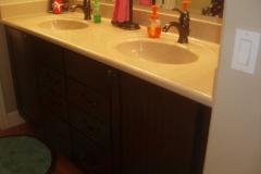 Carmel IN Bathroom Remodeling