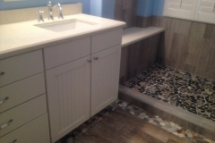 Carmel Remodeling Bathroom IN