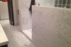 Carmel IN Remodeling Bathroom