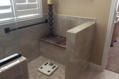 Carmel Bathroom Remodeling
