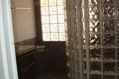 IN Bathroom remodeling Carmel