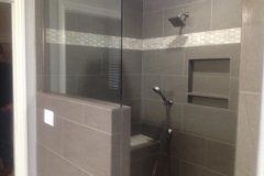 IN Carmel Bathroom Remodeling