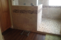 Bathroom Design and Remodeling in Carmel