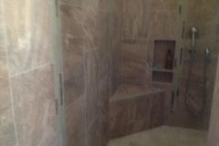 IN Carmel Bathroom Remodeling