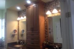 Carmel Remodeling Bathroom