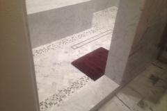 Remodeling Bathroom Carmel IN