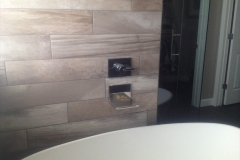 Remodeling Carmel IN Bathroom