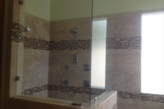 Remodeling IN  Carmel Bathroom