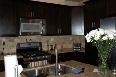 Carmel IN Kitchen Remodeling