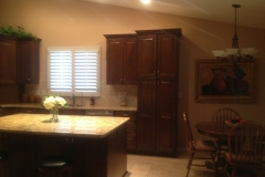 Carmel IN Remodeling Kitchen