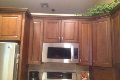 Carmel Kitchen Remodeling IN