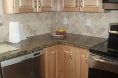 Carmel Kitchen Remodeling