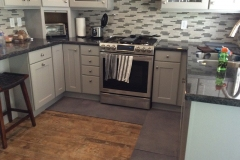 Carmel Remodeling Kitchen IN