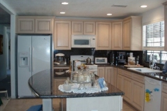 IN Carmel Kitchen Remodeling