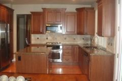 Kitchen Remodeling IN Carmel