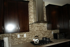 Kitchen remodeling Carmel IN