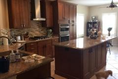 Remodeling Carmel IN Kitchen