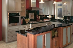 Carmel Kitchen Remodeling Photos Gallery IN