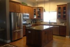 Remodeling Kitchen Carmel IN