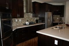 Remodeling Kitchen Carmel